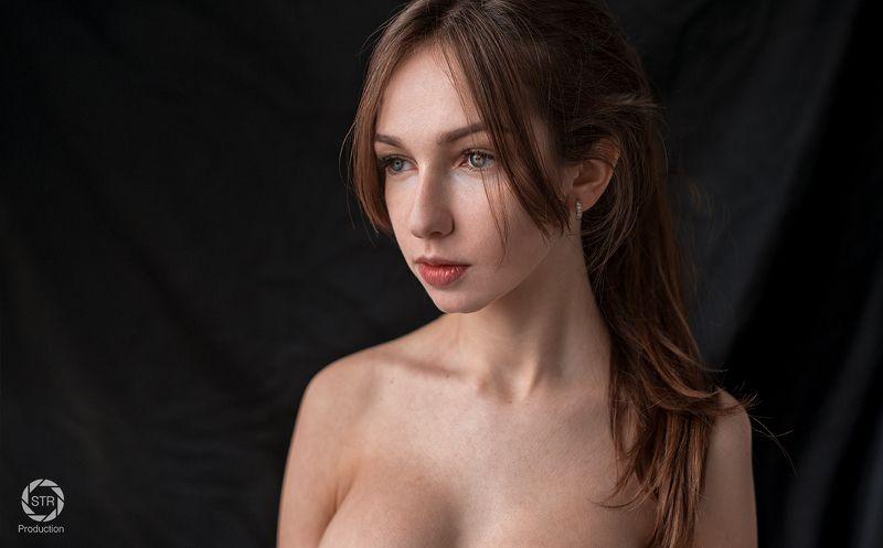 #woman #portrait #str Katyaphoto preview