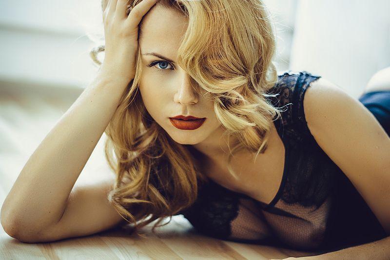 #My art #Photoshoot #photographer  #me #Model  #Mua #Hairstyles #studio #photography #magazine #agency #nikon #camera #photoshop #retouch #models #boy #girl #Hair #style #city #Ukraine #artist #art #studio #sex #follow #photo #portrait#bjutiful В тихом омутеphoto preview