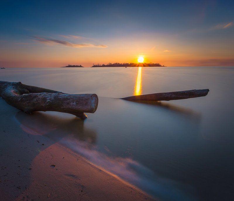 islandsphoto preview