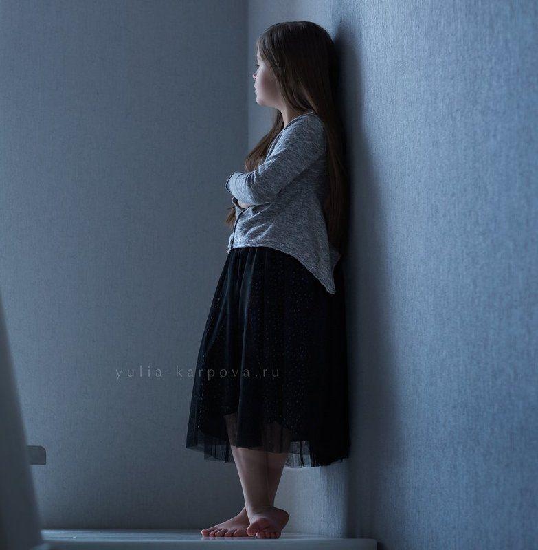 light, child, kid, girl ***photo preview
