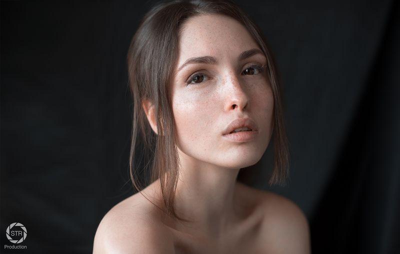 #woman #portrait #str Alinaphoto preview