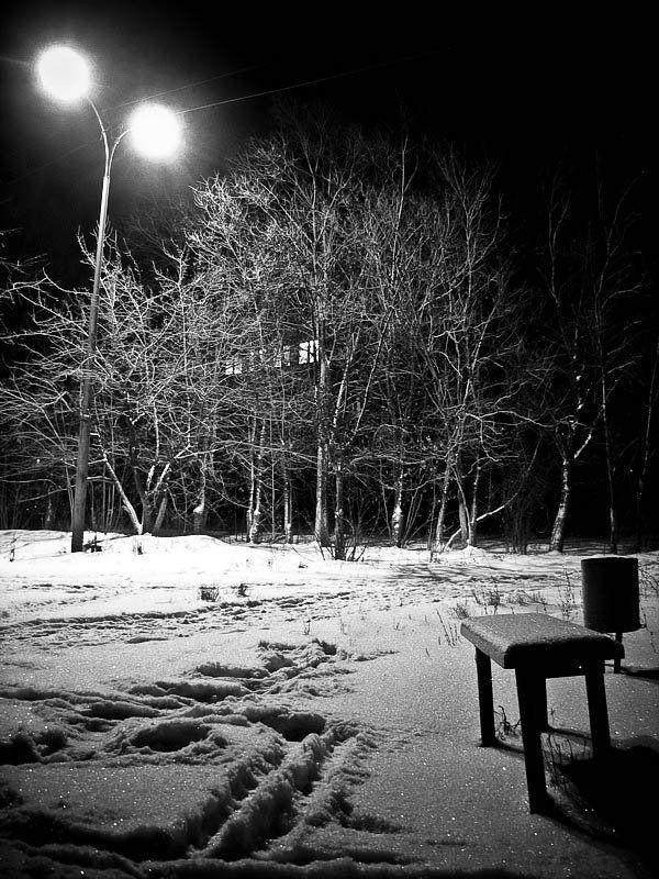 Провинциальный паркphoto preview