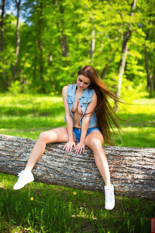 st.pershin, st_pershin, летнее ню, summer nude, фотограф ню, nude photography photo preview