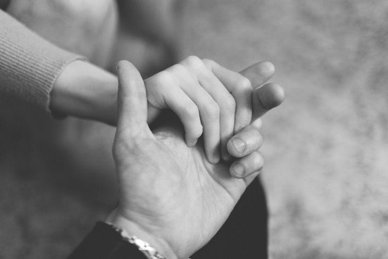 рука, руки, люди, любовь *handsphoto preview