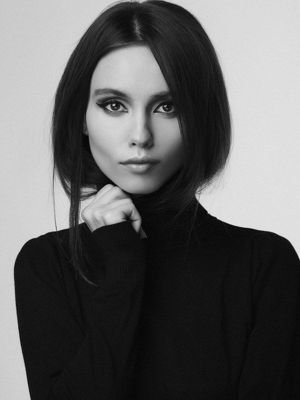 портрет,portrait Ксения photo preview