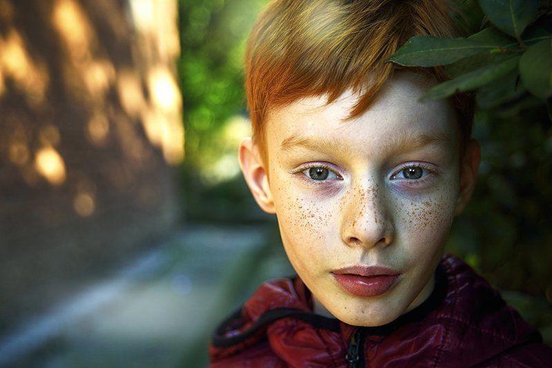 сочи, фотограф в сочи даниэлла андреева, художественный портрет, детские фотосессии в сочи ***photo preview