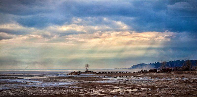 У сибирского моряphoto preview