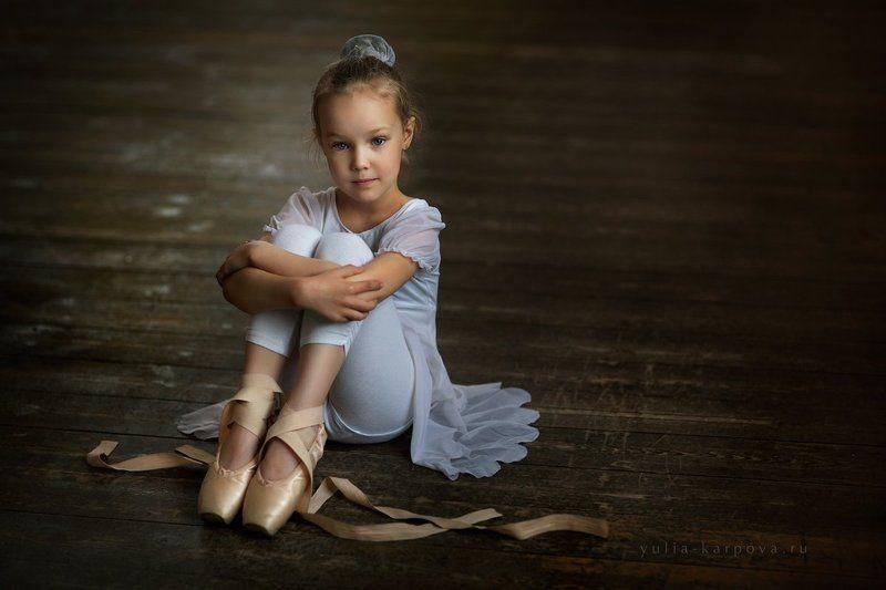 child, girl, portrait ***photo preview
