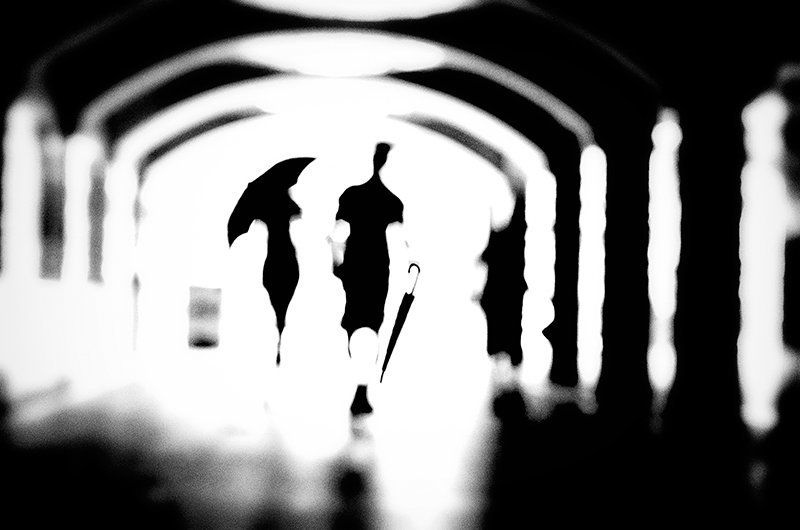 Сочи, тени, силуэты, фотограф в Сочи Даниэлла Андреева ***photo preview