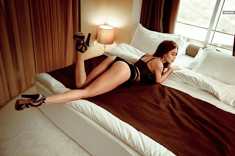 Beautiful, Fashion, Female, Girl, Hotel, Model, Popular, Sexy, Woman, Young ***photo preview