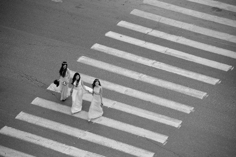 #travel, #streetphotography, #путешествия, #уличнаяфотография Портфолиоphoto preview