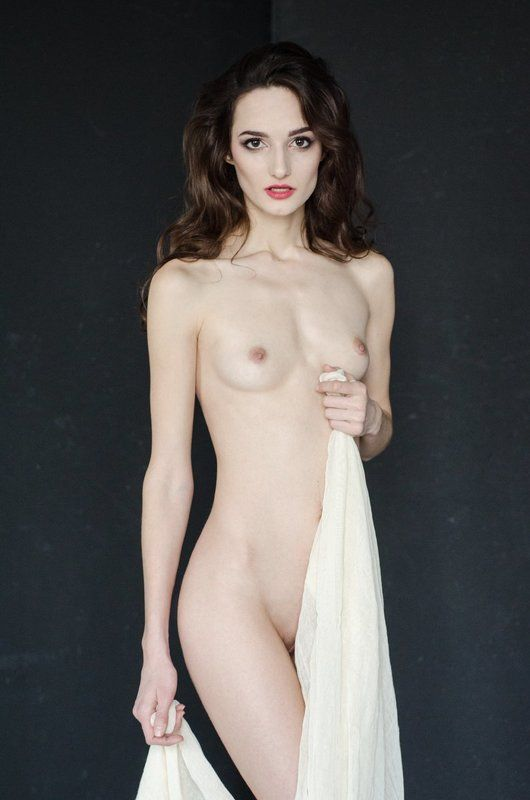 Eugene reno, Nude M.photo preview
