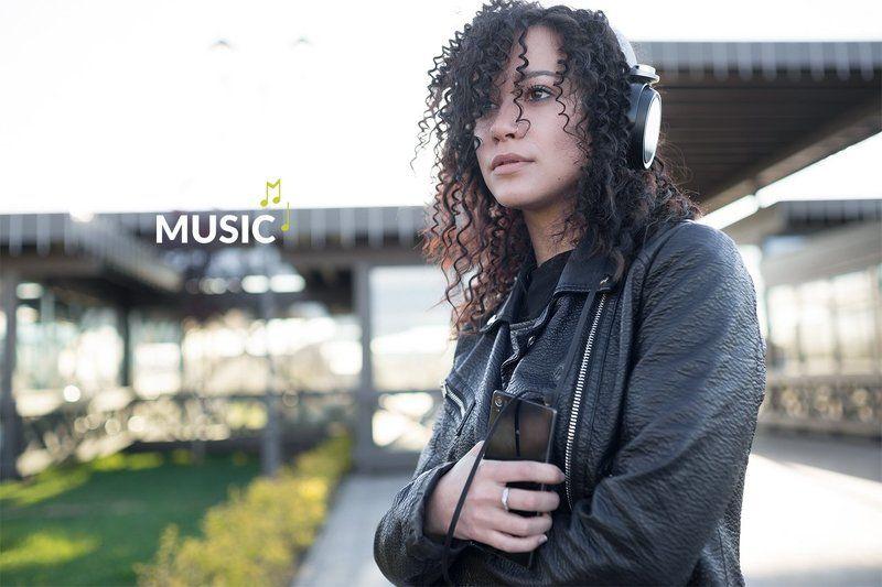 Musicphoto preview