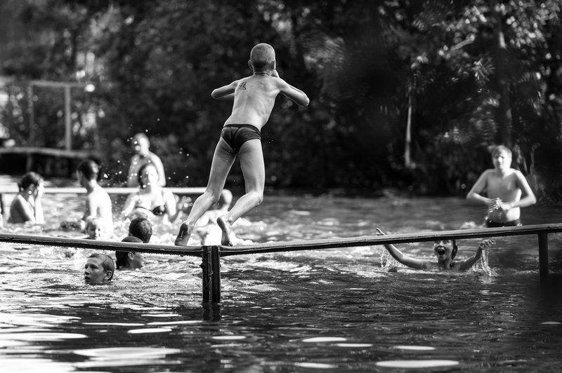 Прыжокphoto preview