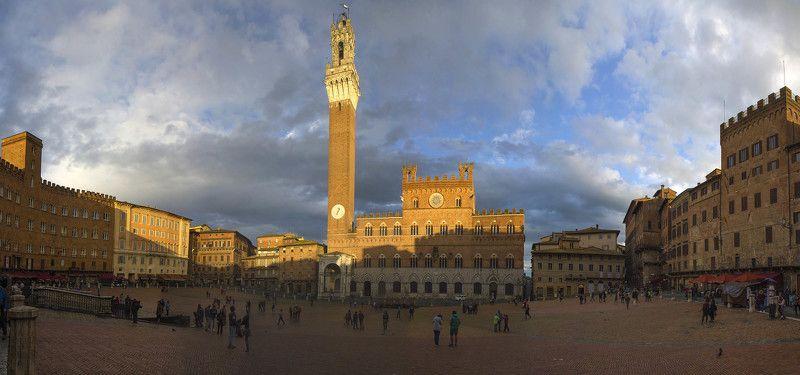 Siena, Italy Sienaphoto preview