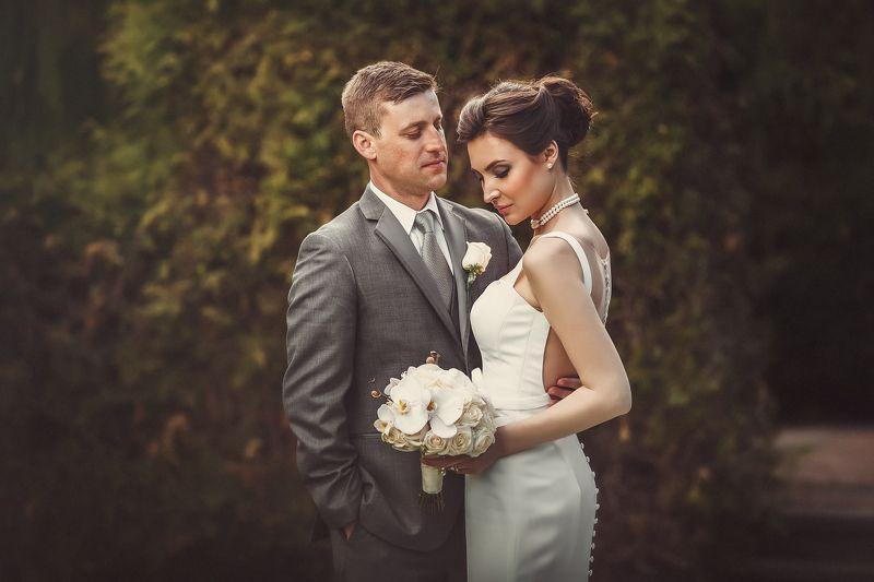wedding, bride, groom weddingphoto preview