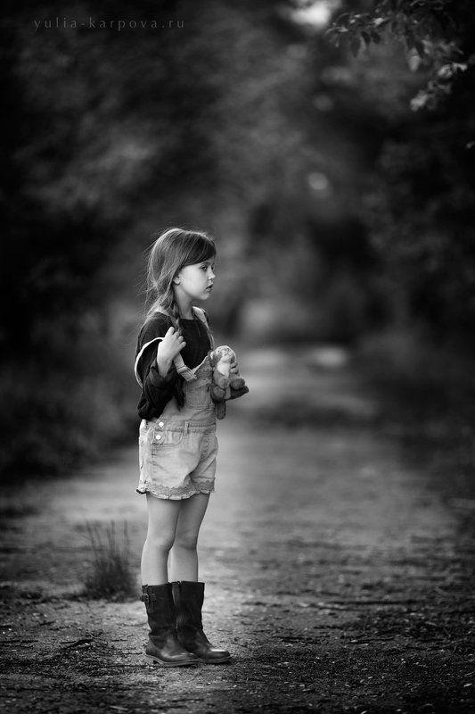child, kid, portrait, girl ***photo preview
