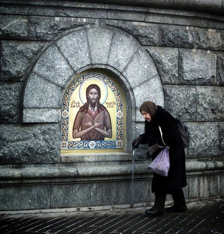 русскоеphoto preview