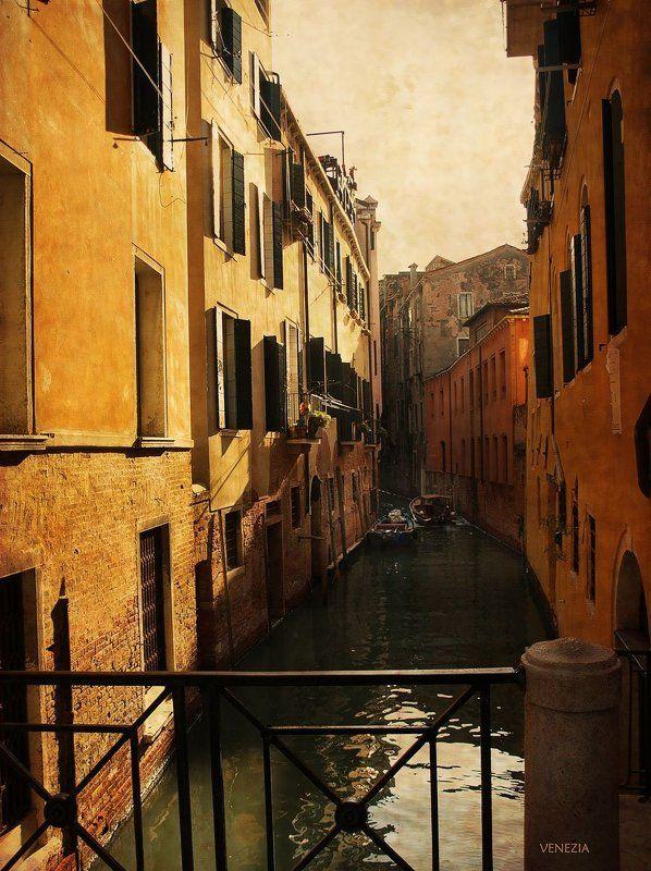 улицы,каналы,венеция, европа,mistern европейские улицы.Венеция.каналы и мосты.photo preview