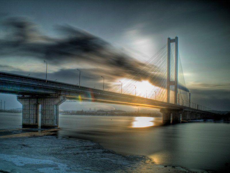 Южный мостphoto preview