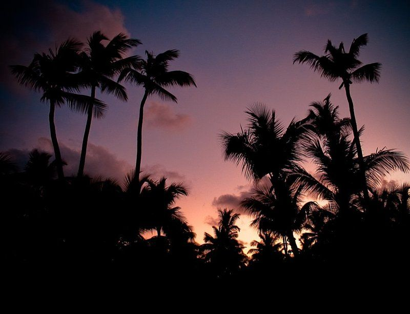 доминикана,центральная америка Сaribien beautyphoto preview