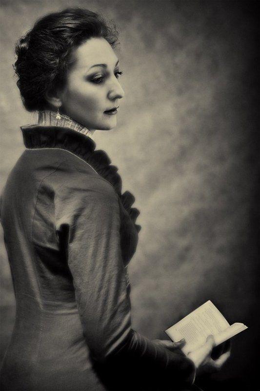 XX век началоphoto preview