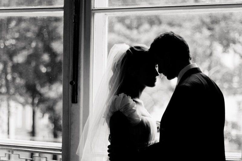 свадьба, свадебное photo preview
