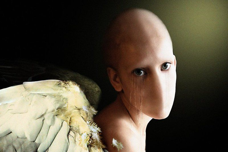 ангелphoto preview