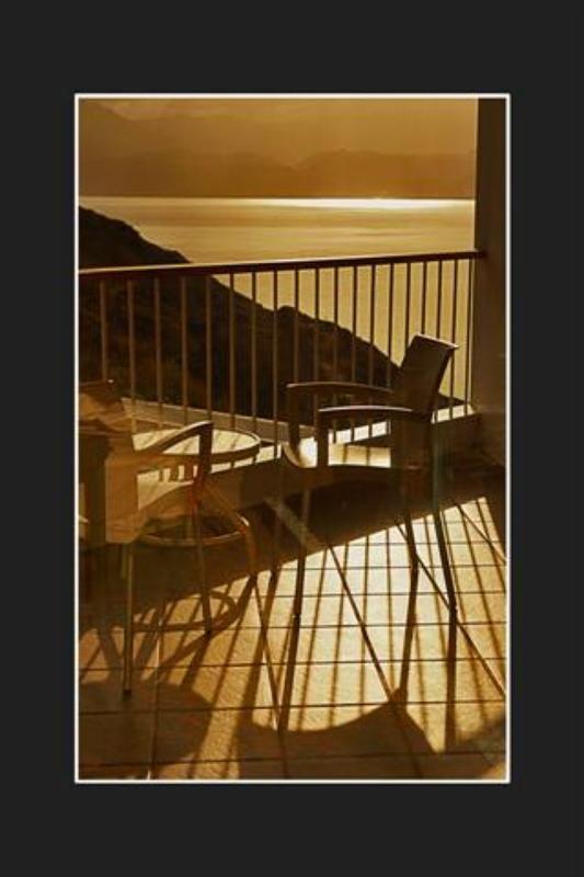 Hotelphoto preview