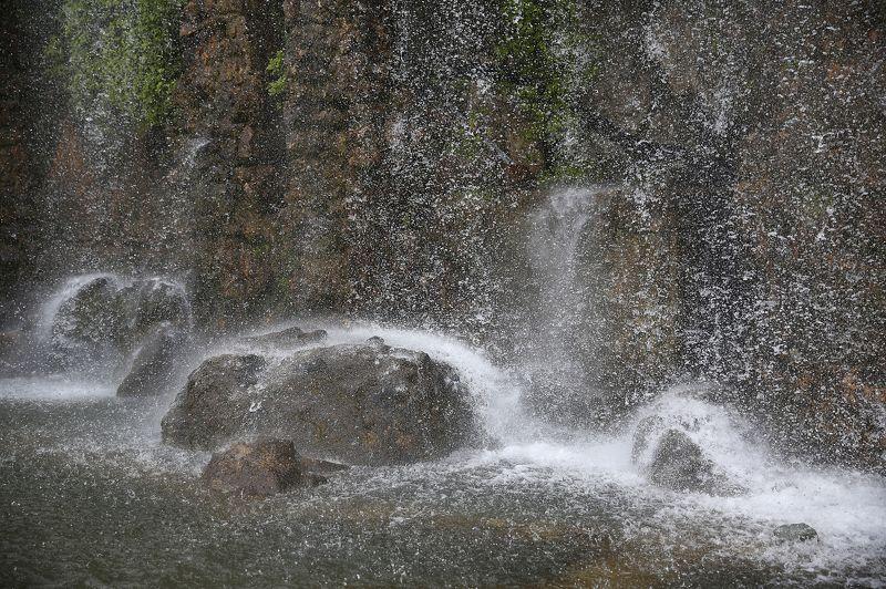 Водопадphoto preview