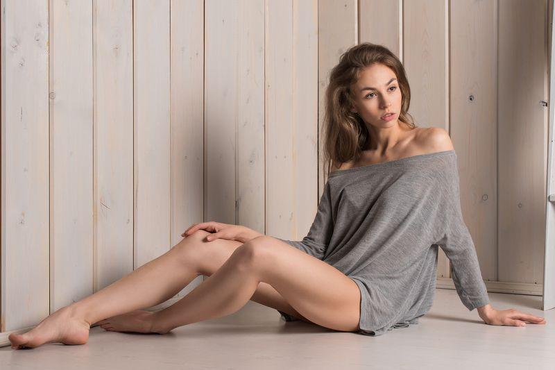 model, girl, beuty, beautiful, light, studio, magazine, sexy, cute, pretty, female, photo model testphoto preview