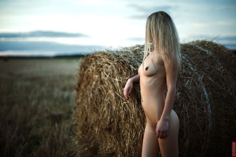 st.pershin, st_pershin, осеннее ню, autumn nude, фотограф ню, nude photography photo preview