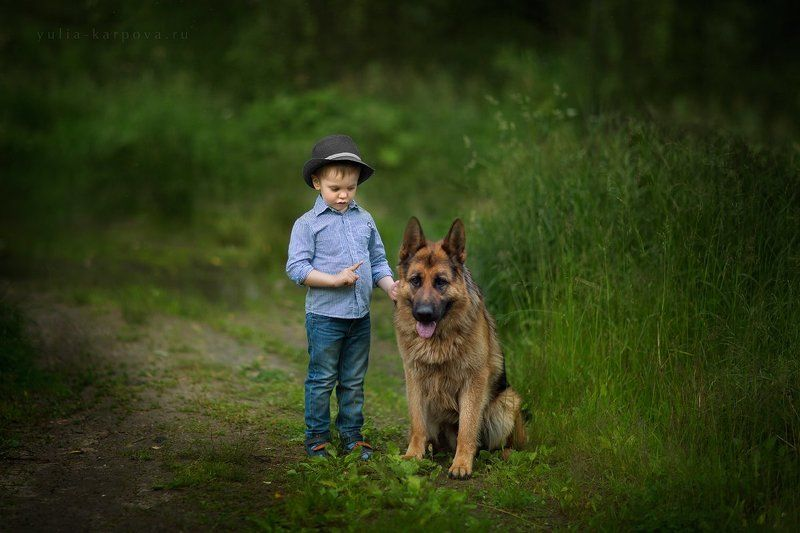 child, kid, boy, friends, summer, outdoors, childhood ***photo preview