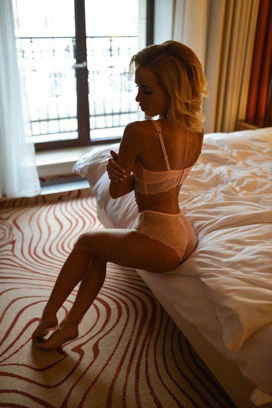 Nikon, Nikon d800, Nude, Красивая девушка, Портрет девушки Марияphoto preview