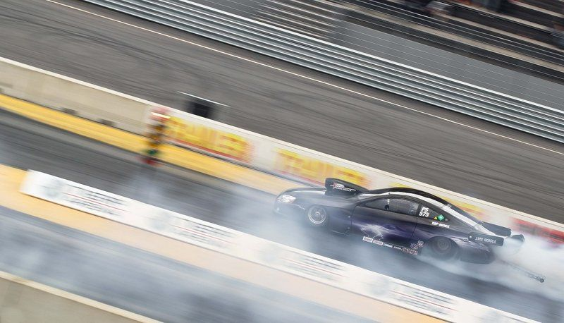 1/4 mile, dragracing, patryk ignacak, sweden, tierp arena 1/4photo preview