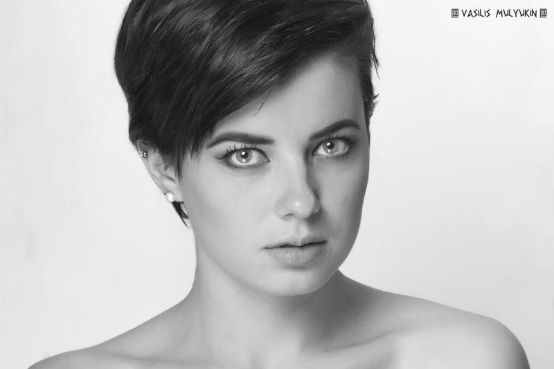 Пани Ольга.photo preview