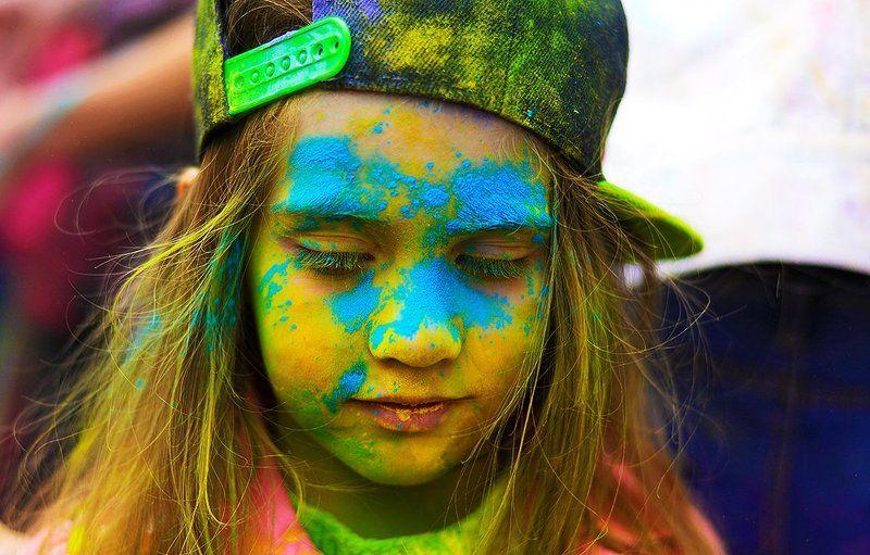 Дети, Дети вечная тема, Детство ***photo preview