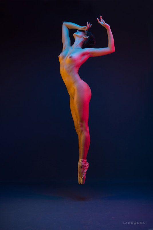 dance, ballet, ballerina, body, nude, zabrodski, ivan zabrodski, danza, bailarina, S/Tphoto preview