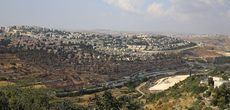 Иерусалим, Израиль Иерусалимphoto preview