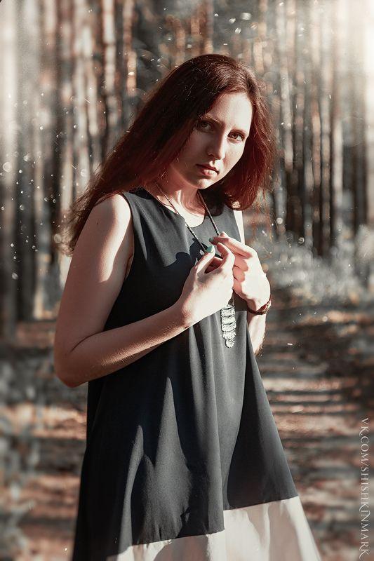 Красота, девушка, глаза, взгляд, свет, Россия Мое вдохновениеphoto preview