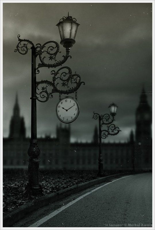in Londonphoto preview