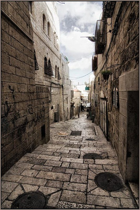 photographer, alexander, tolchinskiy Jerusalem 2803photo preview