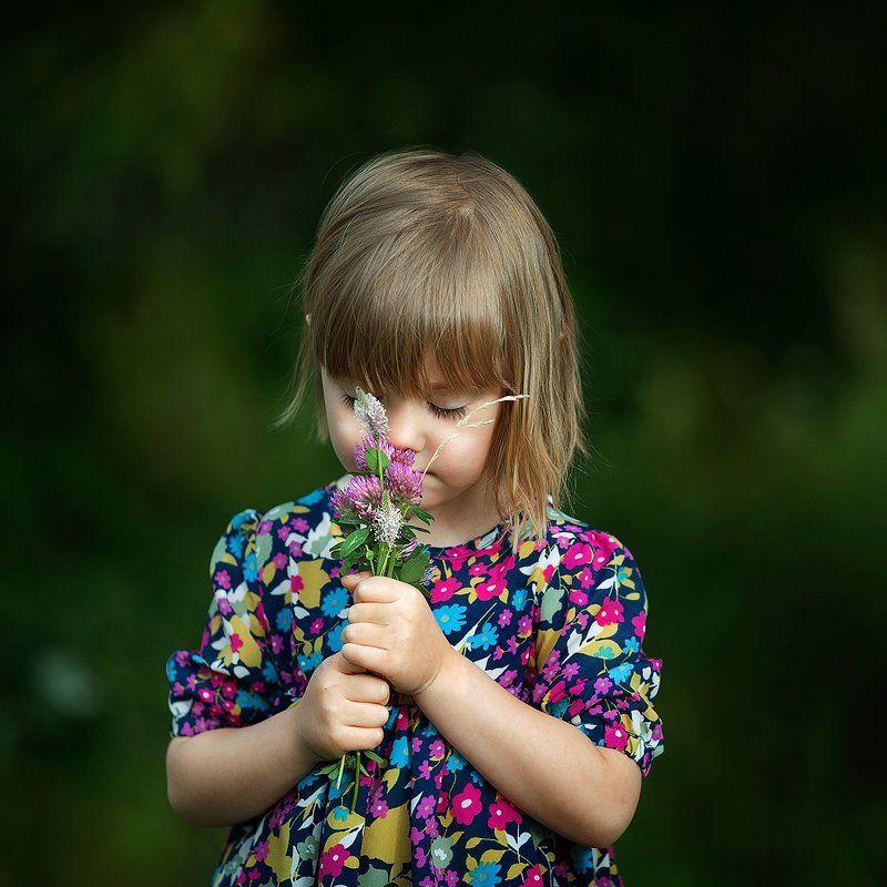 child, girl, summertime, kid ***photo preview