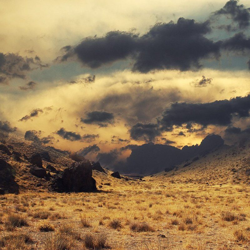 landscape, fineart, nature, rock, sky, concept, fantasy, Untitledphoto preview