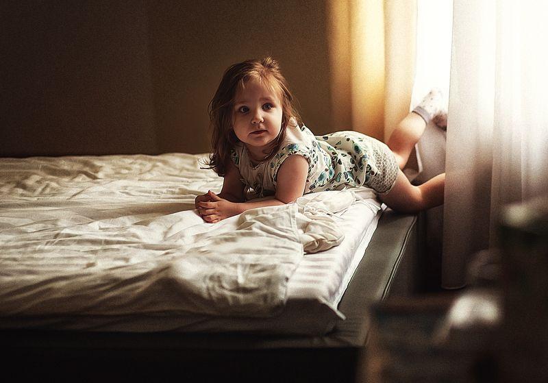 Дочь, Мысли, Свет Дашутаphoto preview