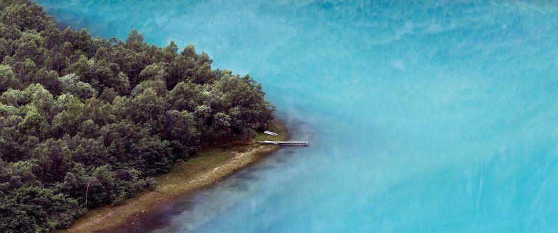 Landscape, Norway, Дикая природа the spreadphoto preview