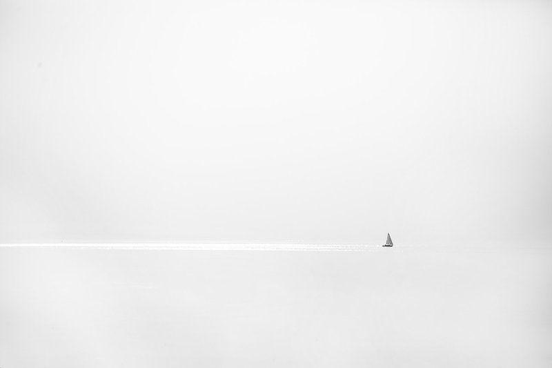 Видел корабль по небу плывёт. Вчераphoto preview