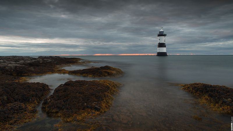 Penmon Lighthousephoto preview