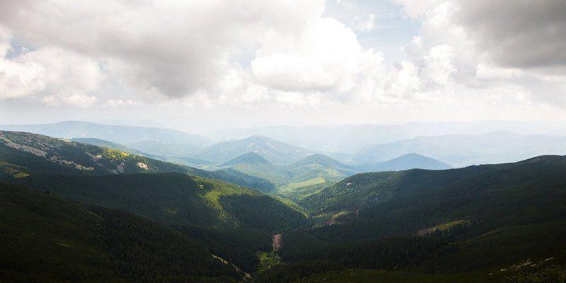 canon, landscapes, пейзаж, canon70d, sigma, горы, украина, карпаты Горганыphoto preview