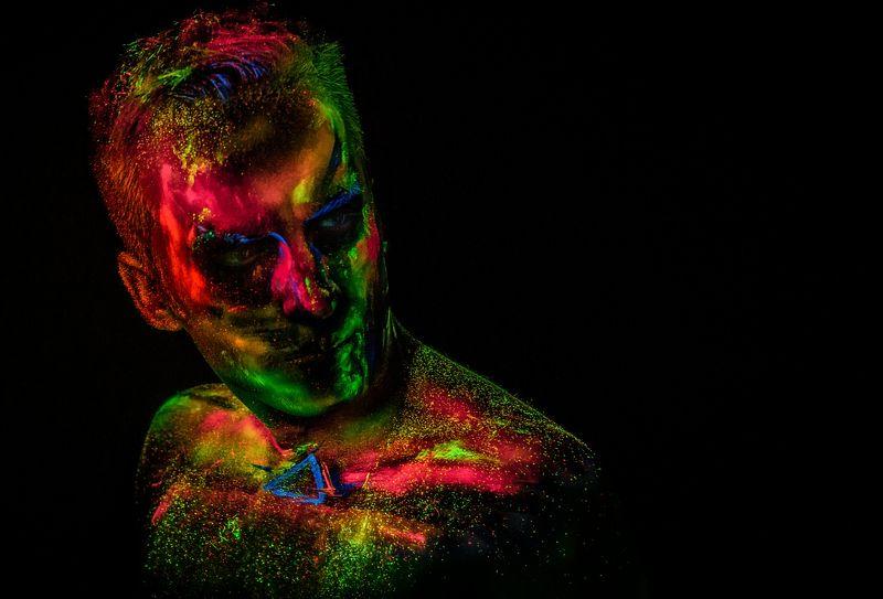 ультрафиолет, уф. саратов ***photo preview